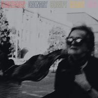 Deafheaven - Ordinary Corrupt Human Love [Indie Exclusive Limited Edition Opaque Blue LP]