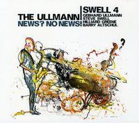 Steve Swell - News? No News!