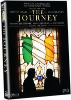 Journey - The Journey
