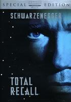 Total Recall - Total Recall