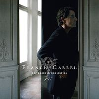 Francis Cabrel - Des Roses Et Des Orties [Digipak] (Ger)