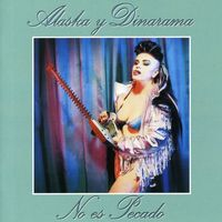 Alaska Y Dinarama - No Es Pecado
