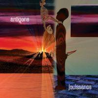 Antigone - Jouissance