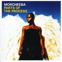 Morcheeba - Parts Of The Process [Import]