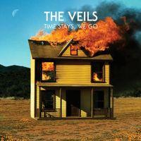 The Veils - Time Stays We Go [Vinyl]