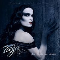Tarja - From Spirits & Ghosts (Score For A Dark Christmas) [LP]