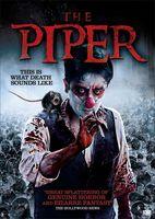 Piper - The Piper