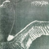 My Dying Bride - Turn Loose The Swans [180 Gram]