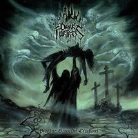 Dark Fortress - Profane Genocidal Creations [Limited Edition 2LP]