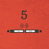 Kevin Devine - Devinyl Splits No. 5 [Vinyl Single]