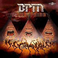 Bpm - Tribe