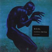 Seal - Human Being (Asia)