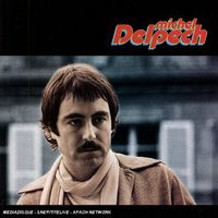 Michel Delpech - Quand J'etais Chanteur [Import]