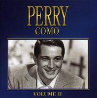 Perry Como - Perry Como 2