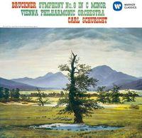 Carl Schuricht - Bruckner: Symphony No.8