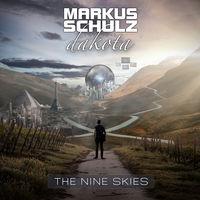 Markus Schulz - Nine Skies