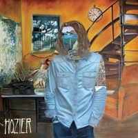Hozier - Hozier [Import Vinyl]