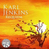 Karl Jenkins - Requiem (Uk)