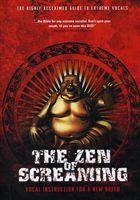 Zen Of Screaming - Zen Of Screaming (2pc) (W/Cd)