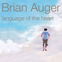 Brian Auger - Language Of The Heart
