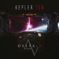 Kepler Ten - Delta-V [Import]