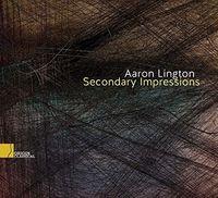 Lington - Secondary Impressions
