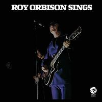 Roy Orbison - Roy Orbison Sings: Remastered [Vinyl]