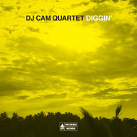 DJ Cam - Diggin'