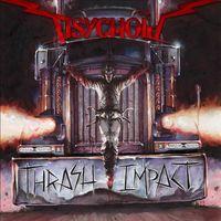 Psychoid - Thrash Impact (Can)