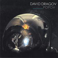 David Dragov - Popov