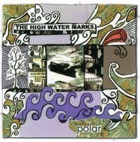 High Water Marks - Polar