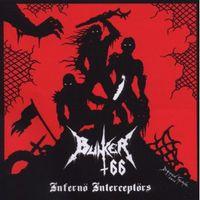 Bunker 66 - Inferno Interceptors