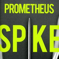 Prometheus - Spike