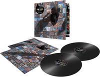 Pink Floyd - The Best of Pink Floyd: A Foot in the Door [LP]
