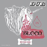 Skin Flesh & Bones - Dub in Blood