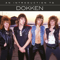 Dokken - An Introduction To DOKKEN