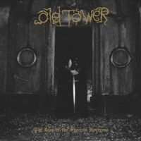 Old Tower - Rise Of The Spectral Horizons