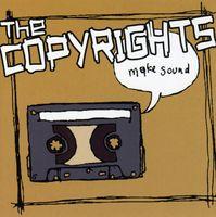 Copyrights - Make Sound
