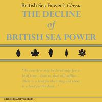British Sea Power - Decline Of British Sea Power (W/Dvd)