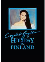 Crystal Gayle - Holiday In Finland