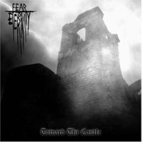 Fear Of Eternity - Toward the Castle