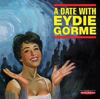 Eydie Gorme - Date with Eydie Gorme