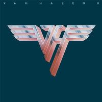 Van Halen - Van Halen II: Remastered [Vinyl]