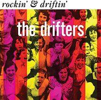 Drifters - Rockin & Driftin