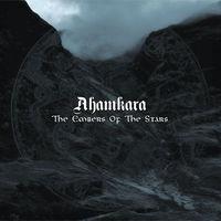 Ahamkara - Embers of the Stars