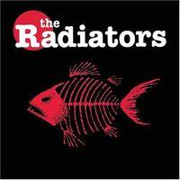 Radiators - The Radiators