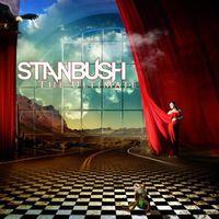 Stan Bush - Bush, Stan : Ultimate