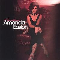 Amanda Easton - Chanteuse