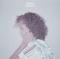 Neneh Cherry - Blank Project Deluxe (Uk) [Deluxe] (Ep)