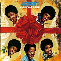 Jackson 5 - Christmas Album [Vinyl]